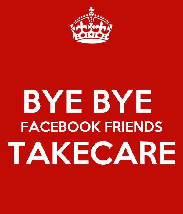 Download facebook friends