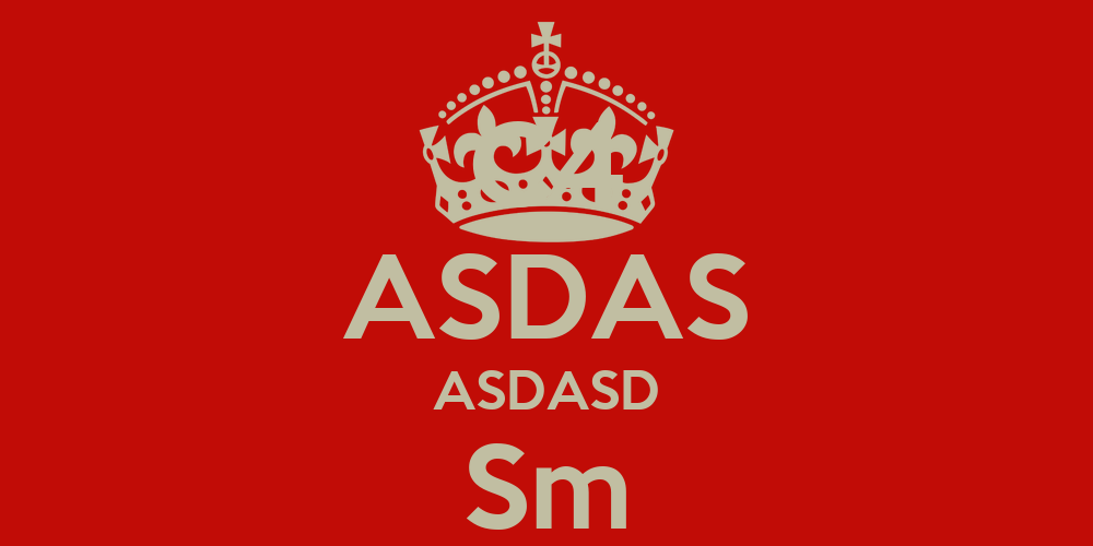 sdasad Get an account with supercheats to allow you to keep track of all your content and comments, save bookmarks, and post in all our forums.