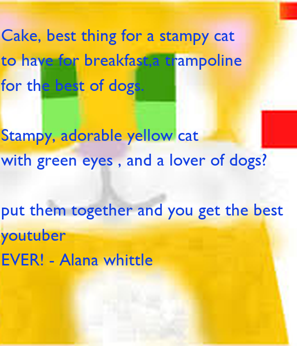 how to make trampoline cake
