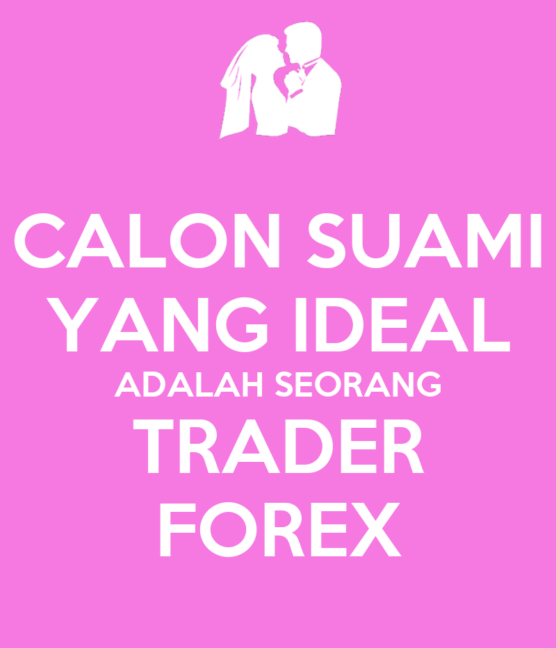 Mobile Forex trading - Forex trading apps - FXOpen