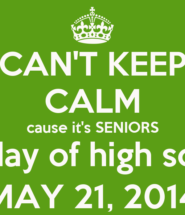 the last day of high school Lesson plans for the end of school last day of school activities and last day of school lesson plan ideas, end of school activities, teacher resources, teaching resources, theme, unit, educator, education resources, resource, printables, worksheets.