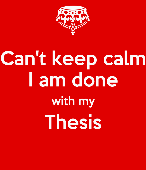 my dissertation about Write My Dissertation