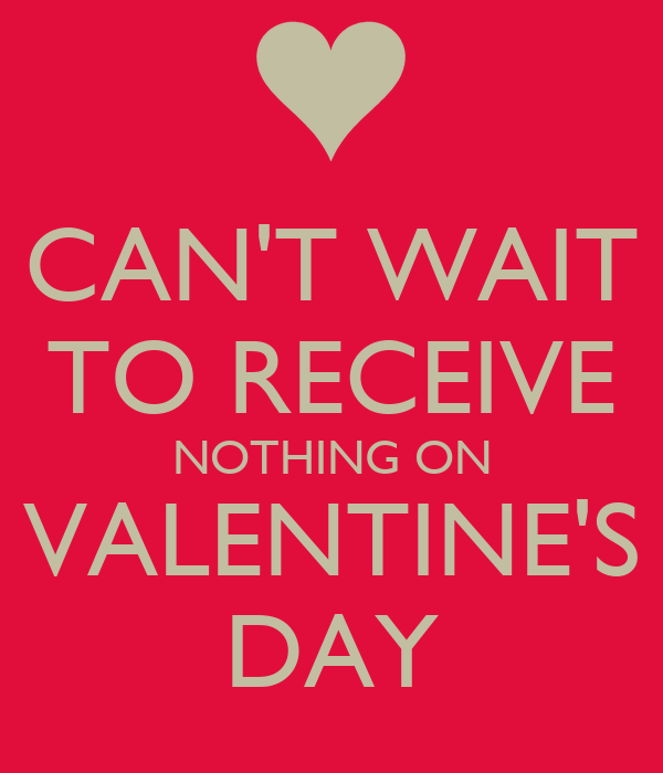 Lovely Funny Anti Valentines Day Quotes Tagalog Collections ...   Funny Anti  Valentines Day