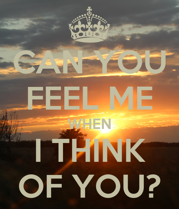 Can You Feel Me When I Think Of You? Poster  Nini  Keep. Investment Management Firms San Francisco. Register An Llc In Texas Site Survey Template. Eastern Industries Inc English Virgin Islands. Guaranteed Income Products Pe Flow Cytometry. New York City Personal Injury Lawyer. Cost Of Medical Assistant Program. Viorele Birth Control Reviews. Web Services Bilinguals Ghost Writer For Hire