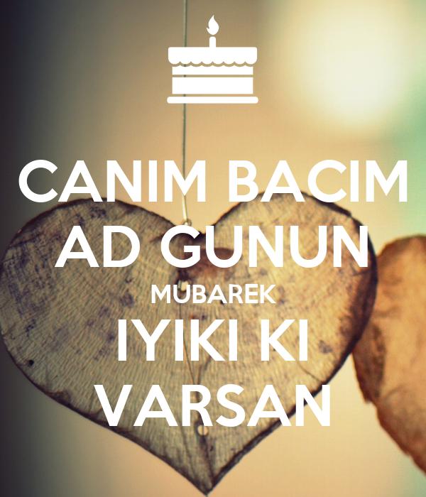 Ad Gunun Mubarek Didi Nevesilam Nevesi Pictures Free Download