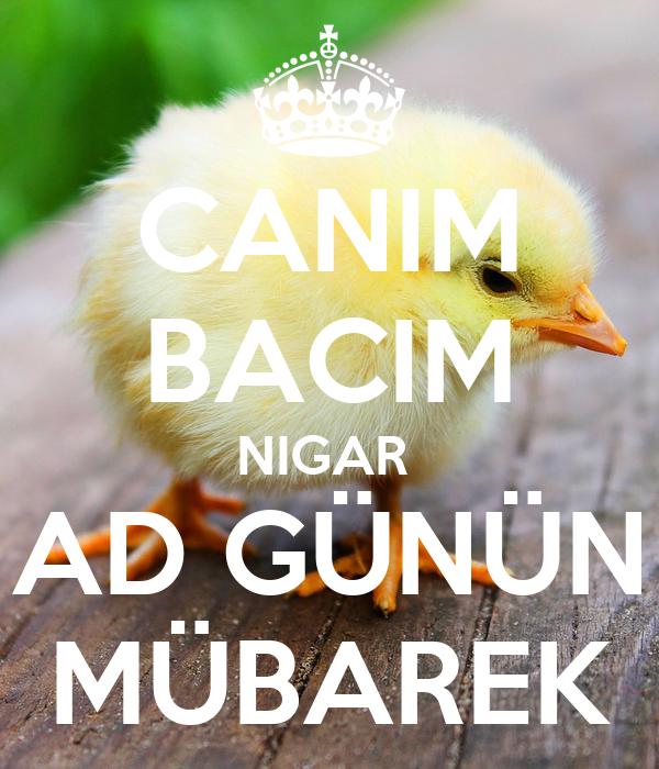 Ad Gunun Mubarek Bacim Images Səkillər