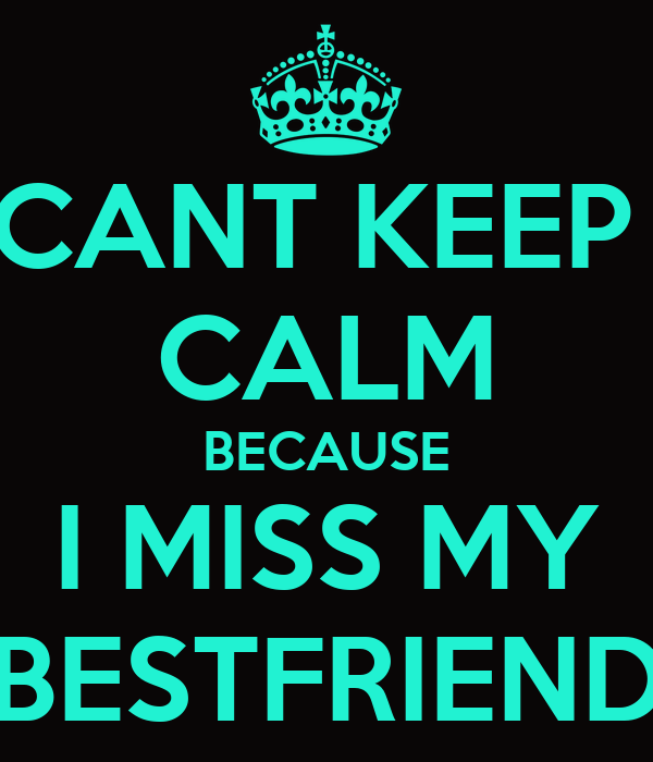 Miss U Best Friend Quotes Daily Inspiration Quotes
