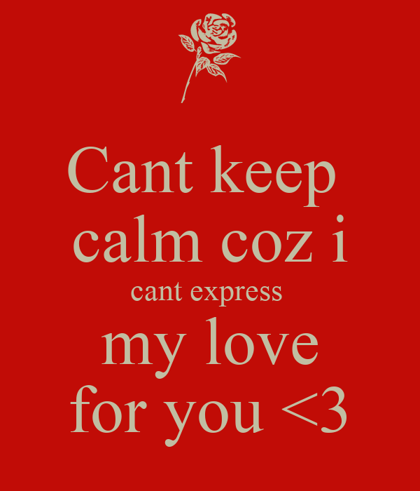 Love Expressing Wallpapers : Express Love Wallpaper