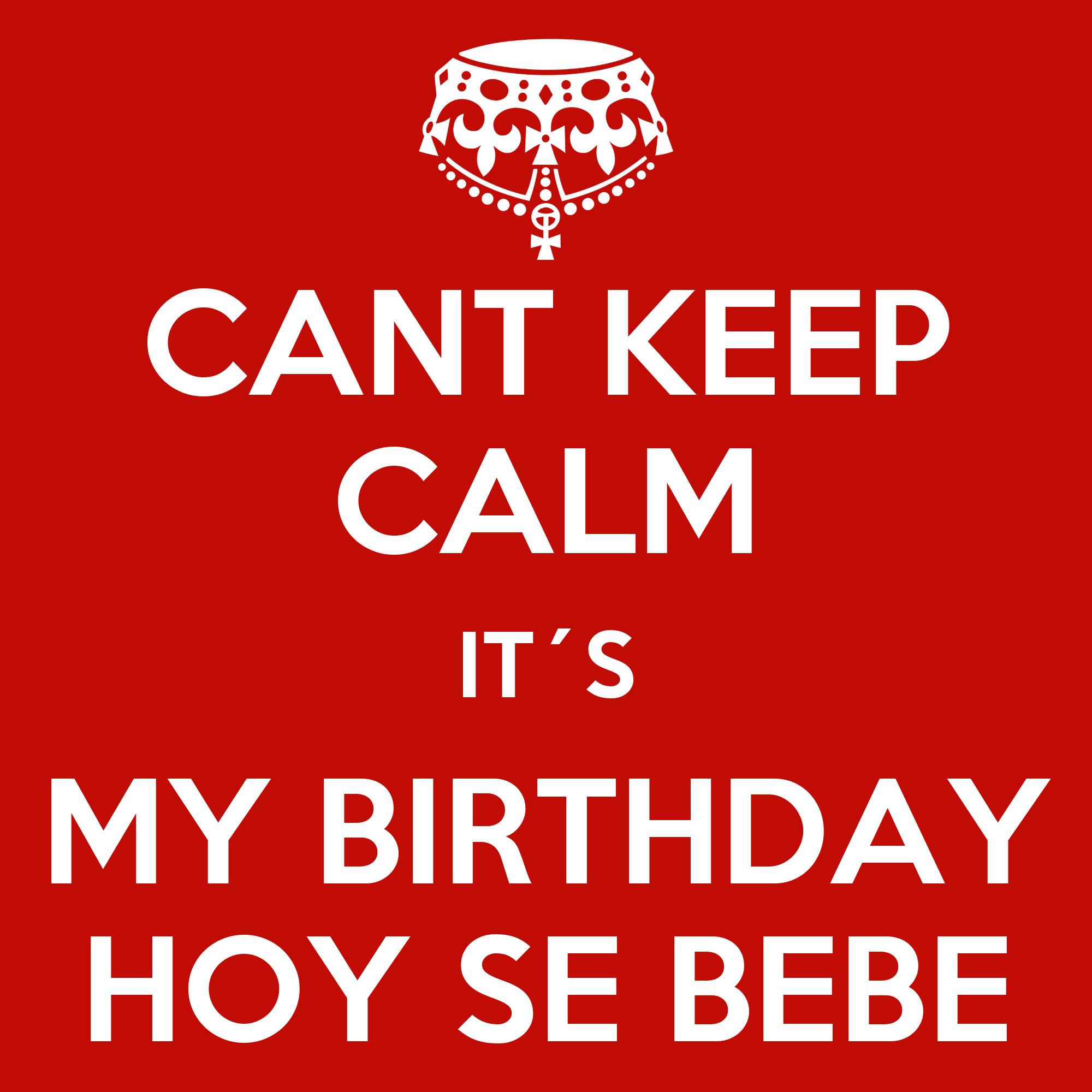 birthday se