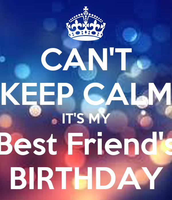 18th Birthday Quotes For My Best Friend : Th birthday quotes for friends submited images