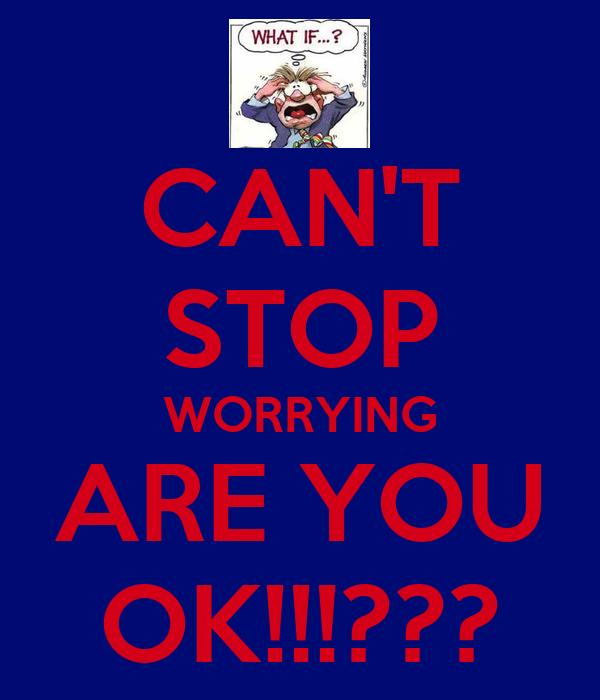 are you ok - photo #47