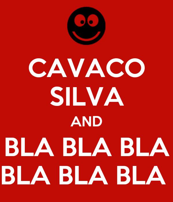 asb paper bla bla bla bla