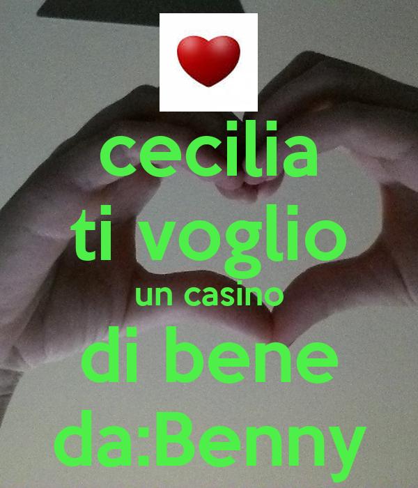 usa online mobile casinos