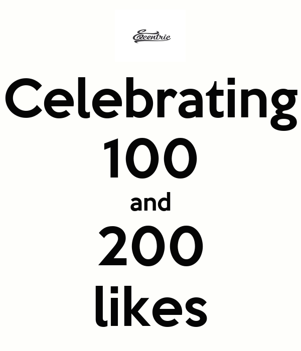 how to get 200 likes on facebook profile picture