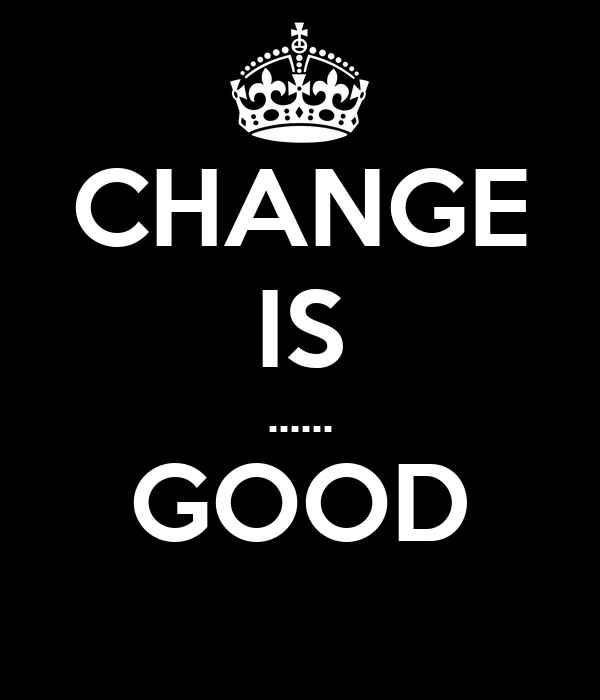 change image to pdf online