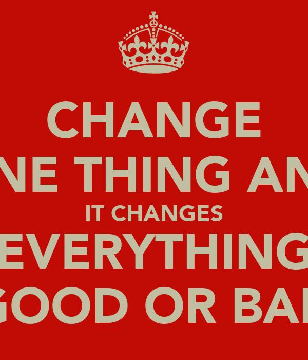 Cool URIs don't change