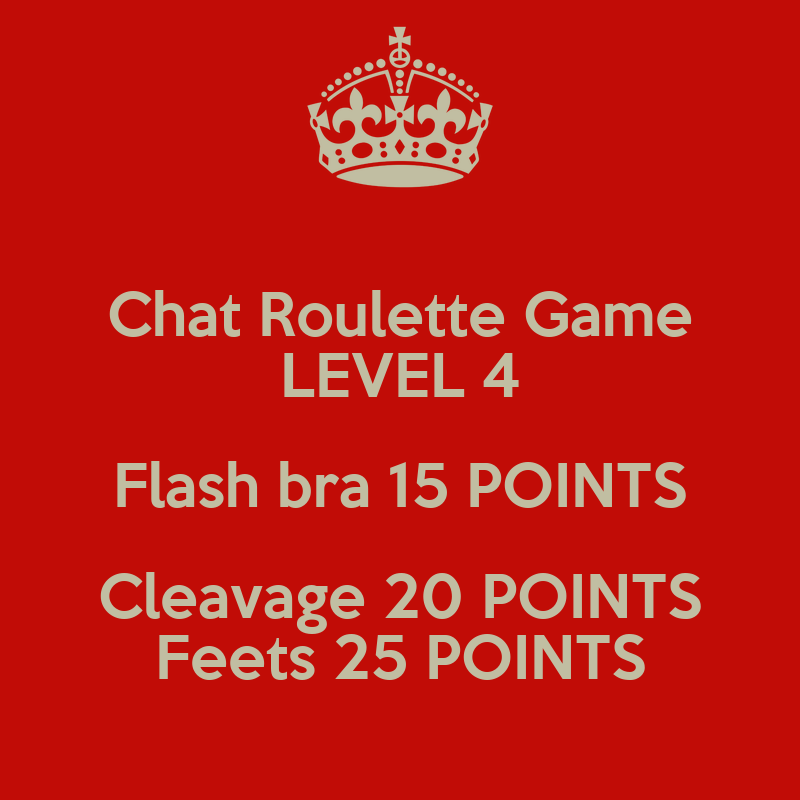 game roulette flash