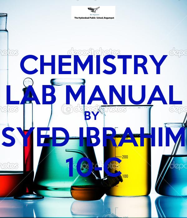 CHEM 120 CHEM/120 CHEM120 Week 1 Balance Lab -DEVRY