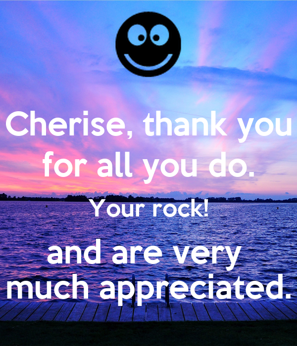 much appreciated your help 2018