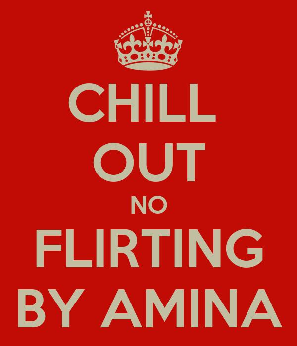 flirting meme chill facebook cover photos