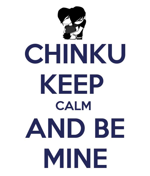 chinku