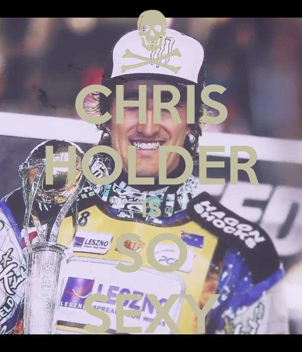 Chris Holder Wallpaper Chris Holder is so Sexy