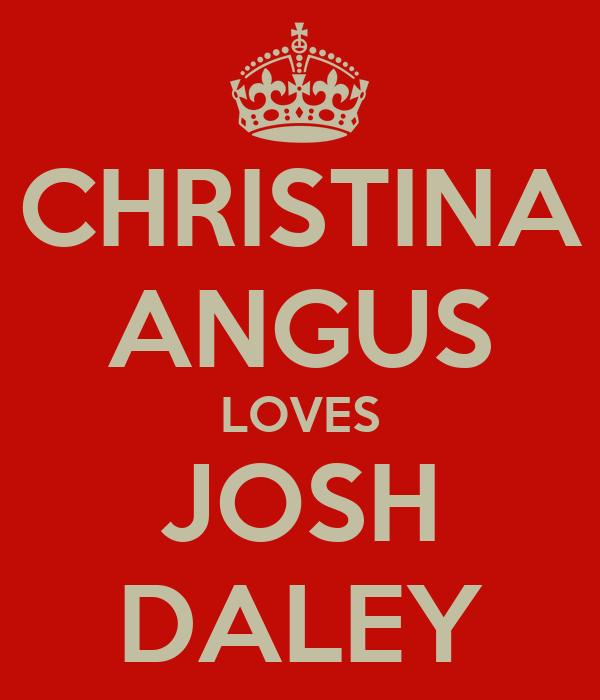 - christina-angus-loves-josh-daley