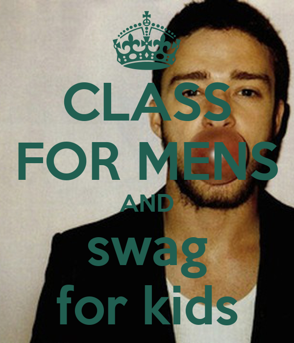 CLASS FOR MENS AND swag for kids - KEEP CALM AND CARRY ON Image ...