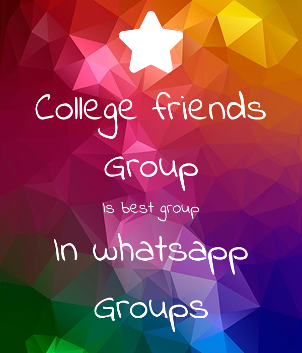 how to create whatsapp group icon