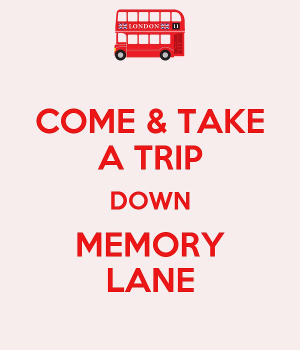 Minnie Riperton - Memory Lane Lyrics