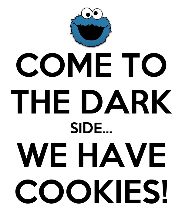 http://sd.keepcalm-o-matic.co.uk/i/come-to-the-dark-side-we-have-cookies-19.png