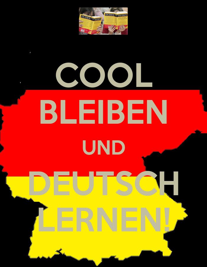 free sex deutsch Bautzen
