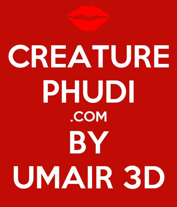 Phudi