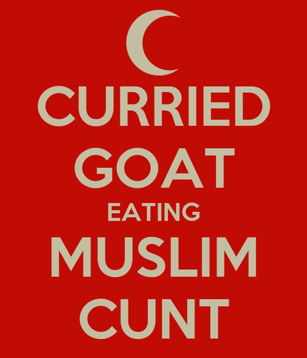 фото пизды мусульман