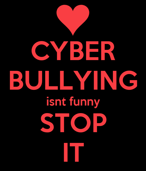 """bullying it isn't what it Unless someone is being constantly and overtly harassed, a comment that insults or contradicts you isn't bullying as an adult, it's important to keep in perspective just what impact the """"mean girls"""" of the world have on you."""