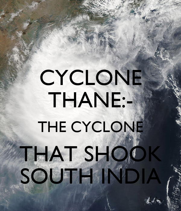 the center of the cyclone pdf