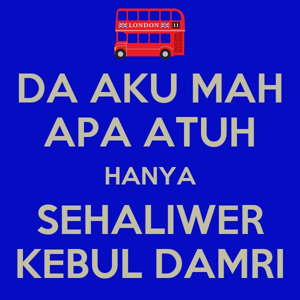"""Search Results for """"Meme Aku Mah Apa Atuh"""" – Calendar 2015"""