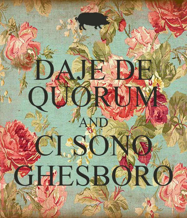 daje-de-quorum-and-ci-sono-ghesboro.png