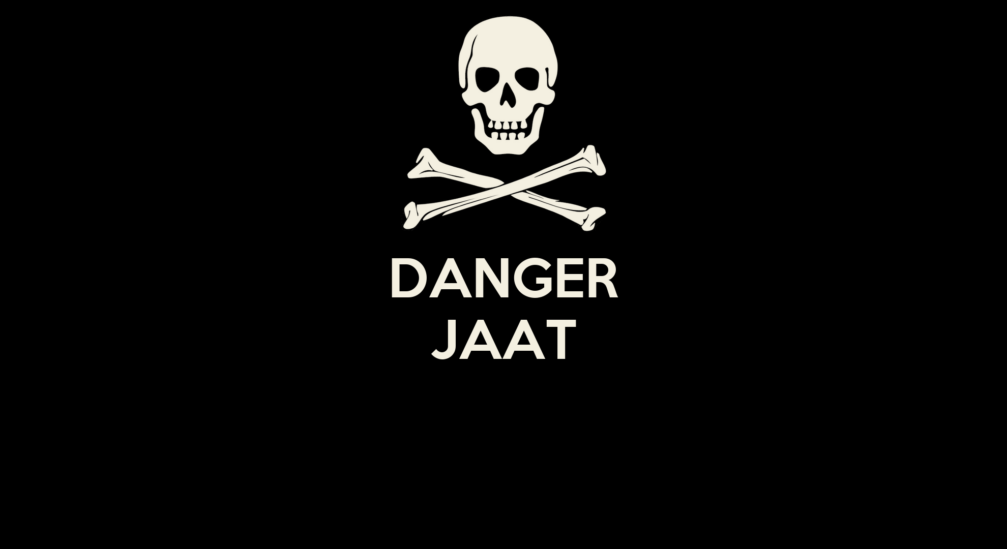 Wallpaper download jat - Jaat Logo Wallpaper Keywords Suggestions Jaat Logo Wallpaper