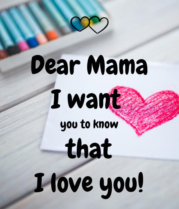 Anthony Hamilton - Mama Knew Love Lyrics | MetroLyrics