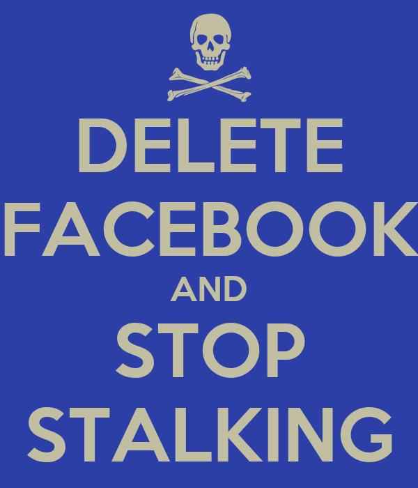 facebook stalkers Zien wie jouw facebook profiel het vaakst bekijkt in dit wikihow-artikel lees je hoe je op facebook kunt zien wie je allerbeste vrienden zijn je beste.