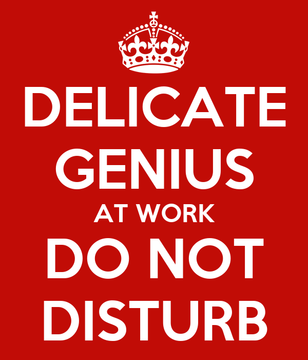 what does do not disturb do on the iphone delicate genius at work do not disturb poster keep 21446