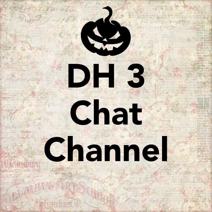 dh chat
