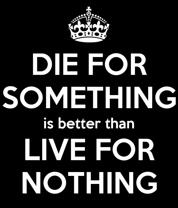 something is better than nothing Norwegian english translation - noe er bedre enn ingenting means something is  better than nothing.