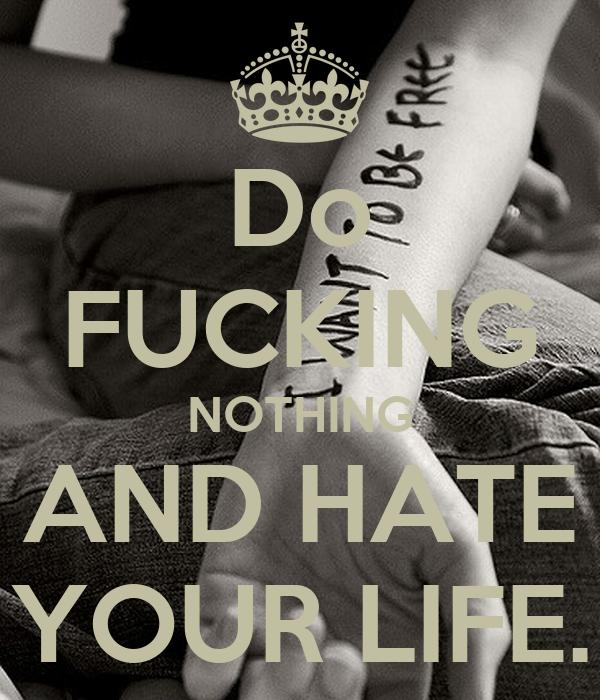 Fucking Life 94