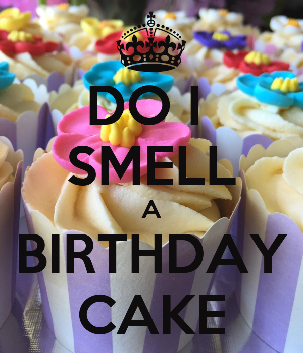 Happy Birthday Veronica Cake Images