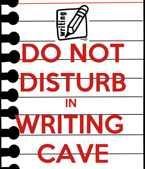 KEEP CALM AND KEEP WRITING Poster   Kim   Keep Calm-o-Matic