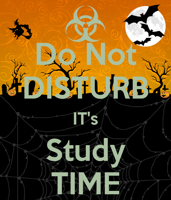 Do not disturb its study time poster rahul keep calm o matic do not disturb its study time thecheapjerseys Choice Image