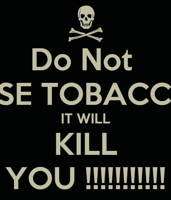 how to say tobacco in lebanese