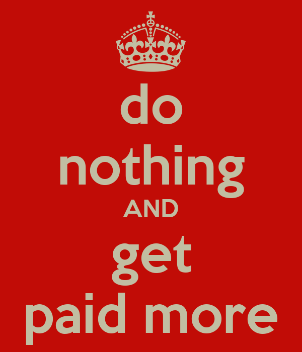 do surveys and get paid get paid to do nothing best ways to make money at home 2011 9575
